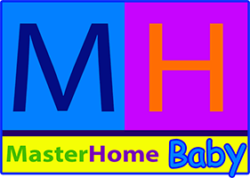 MaterHome Baby_sticky-header
